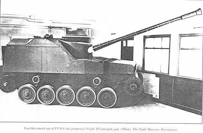 FV303