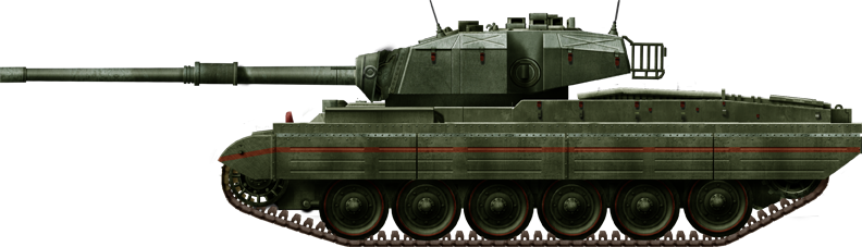 Vickers Mk 1