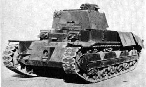 A14E1