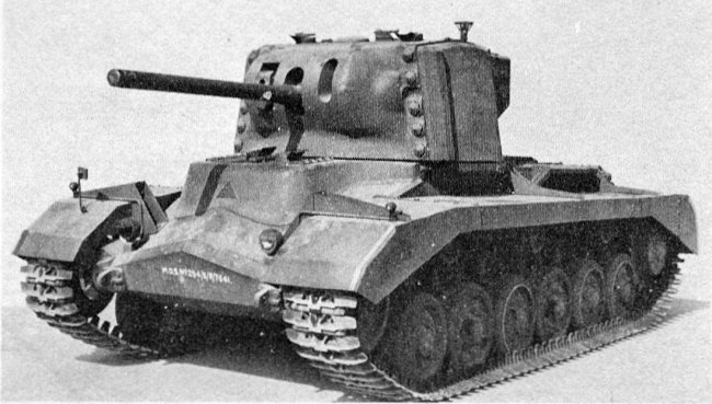 a38 valiant 2