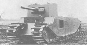 TOG II P2