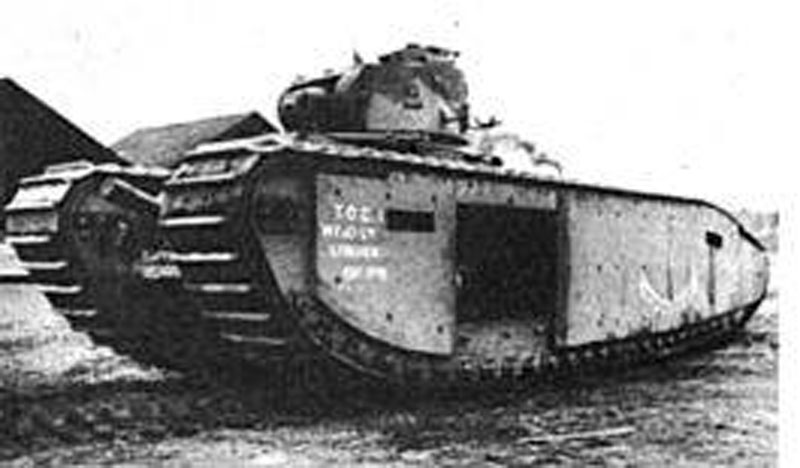 tog-1-heavy-tank